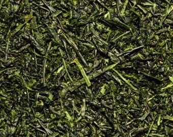 Gyokuro Green Tea