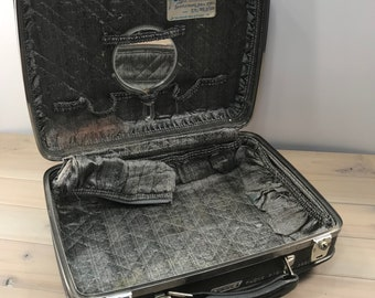 Shabby Chic Luggage, Suitcase, American Tourister