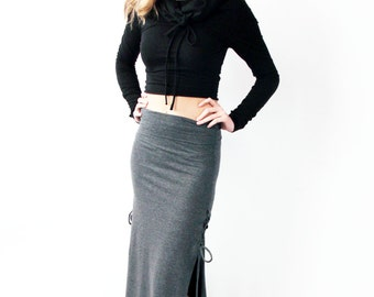 maxi skirts, boho maxi skirt, boho skirt, gypsy skirt, long skirt, women plus size skirt