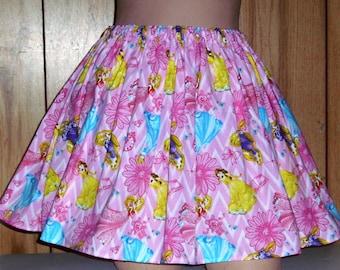 Skirt, Adult Sissy Baby Dress Up, Princess sissy, ABDL,  Handmade Skirt, Adult Sissy Skirt, Crossdresser, Ladies skirt, mini skirt, sissy