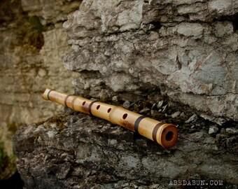 Shakuhachi Flute (1.6-2.0)
