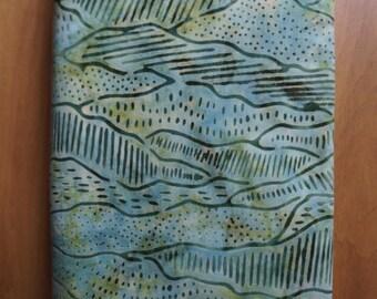 Big Book Cover - AA - Landscapes