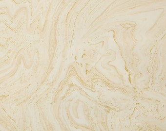 1/2 Northcott Artisan Sandscape Vanilla