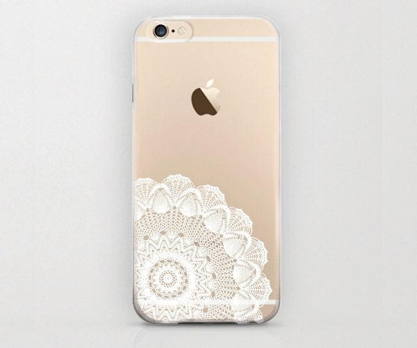 summer case iphone 6 plus
