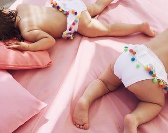 White swimsuit bikini for girls,one piece swimsuit,bikini swimsuit babies, baby swimsuit, bikini bottoms, two pieces swimsuit,white swimwear