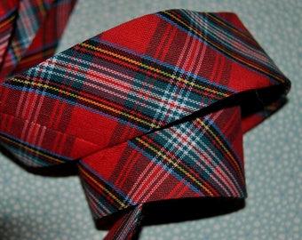 Scottish Christmas Etsy