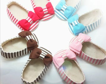 Baby Girl Shoes. Toddler Girl Shoes. Baby Booties. Flower Girl Shoes. Red Girls Shoe. Pink Shoe. Brown Girls Shoes. Blue Baby Girl Shoes.