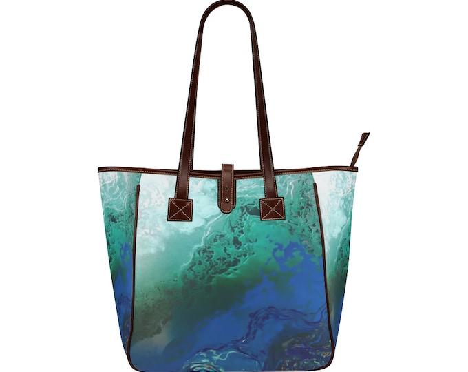 Liena Tote Bag