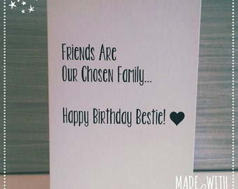 Birthday Cards Wishes For Best Friend ~ Best friend greeting cards best friend birthday card