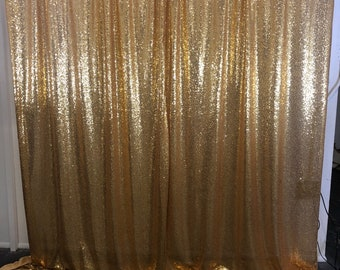 Photo backdrops, gold photo backdrop, sequin photo backdrop, photo booth backdrop, sequence backdrop, rose gold, white, champagne, SALE
