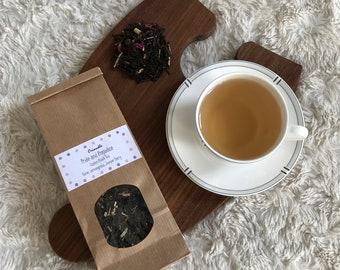 Pride and Prejudice Tea Large   Jane Austen   Loose Leaf Tea