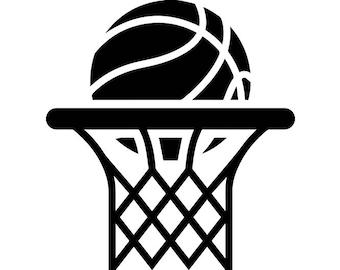 https://img.etsystatic.com/il/be7c3c/1386223064/il_340x270.1386223064_msnp.jpg?version=0 Basketball