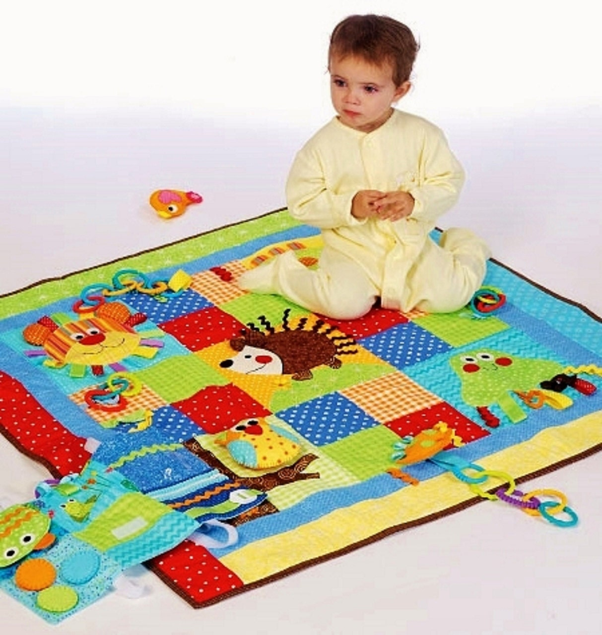 for playmats and top on topsee flipboard mats toddlers mat baby best play gyms