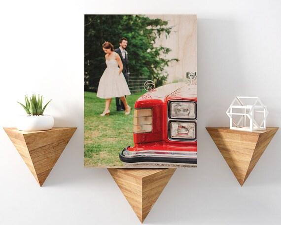 cadeaux de fian ailles pour couple cadeau pour les jeunes. Black Bedroom Furniture Sets. Home Design Ideas