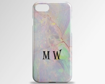 Marble case/cover