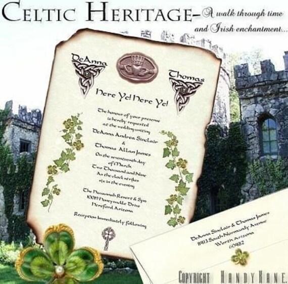 sale buy 50 wedding invitations get 50 rsvp cards at 50 off