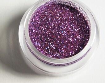 HAVOC Glitter - Lavande