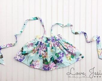 Little Girls Skirt, Girls Suspender Skirt, Baby Girl Easter, Baby Easter Dresses, Little Girls Dresses, Toddler Girls Skirt, Baby Girl Dress