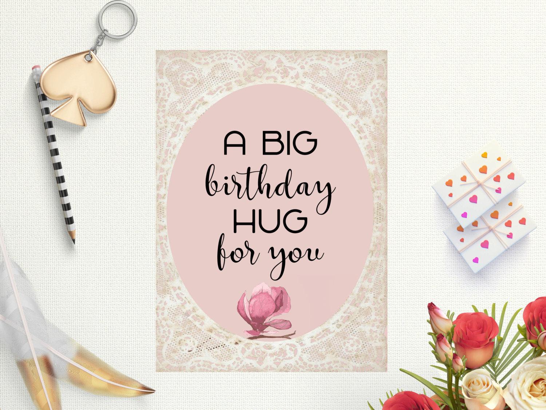 Happy birthday cards birthday card birthday card best zoom bookmarktalkfo Images