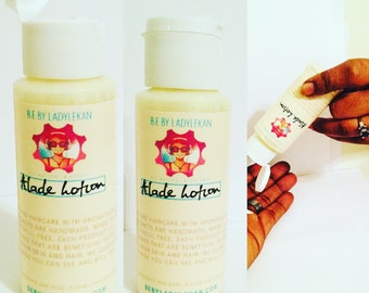 ALADE LOTION