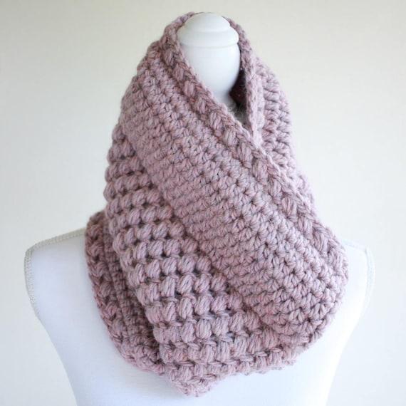Womens cowl pattern crochet scarf pattern crochet pattern womens cowl pattern crochet scarf pattern crochet pattern by hidden meadow crochet gathered buds cowl p131 dt1010fo