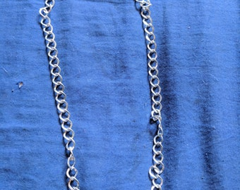 Simple Necklace 18inches