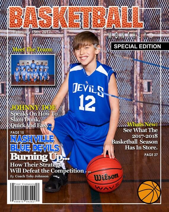 Stunning Magazine De Basket Gallery - Joshkrajcik.us - joshkrajcik.us