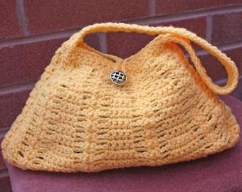 Livraison internationale gratuite modèle - Little Miss Sunshine sac à main-