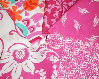 Fat Quarter Bundle #18