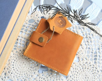 Coin Wallet,Coin Purse,Coin Holder,leather coin wallet,leather coin purse,leather coin holder,womens leather wallet, coin wallet womens gift
