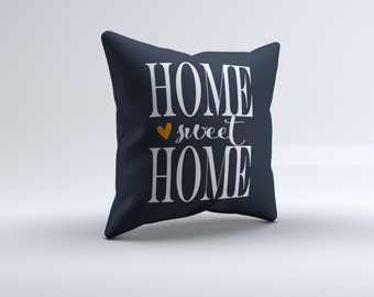 throw pillow, pillow, home throw pillow,  modern home pillow,  modern throw pillow, 16x16, 18x18, 20x20,14x14, home decor