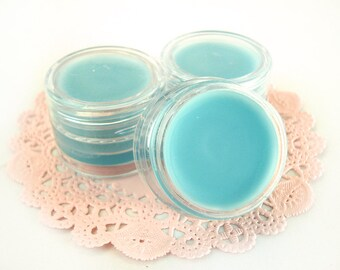 Cotton Candy Clouds - Solid Perfume