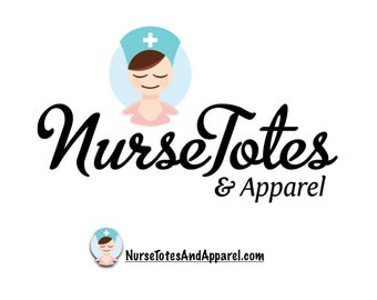 We are in the process of moving all the Nurse/Medical items from this shop to our new shop NurseTurseAndApparel.com