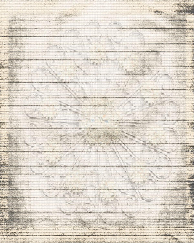 30 Old Paper Textures - t 68