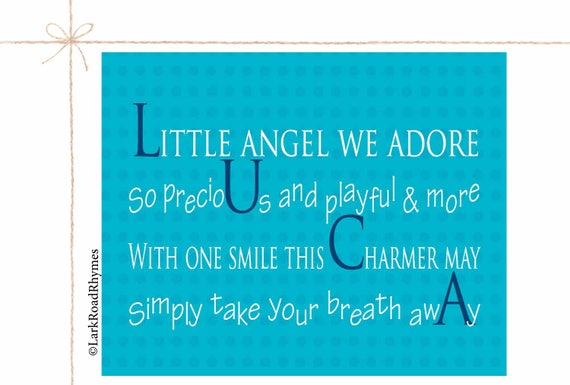Baby boy gift nursery prints newborn baby boy gifts boy like this item negle Choice Image