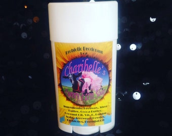 SALE Utterly Amazing Probiotic Deodorant 3 oz