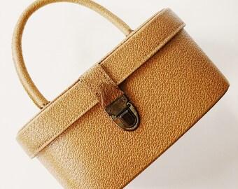 1950 Vintage Lady Bag
