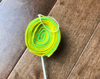 Lollipop Tree Decoration