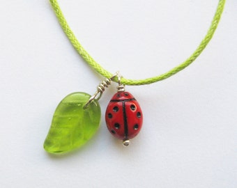 Ladybug 66