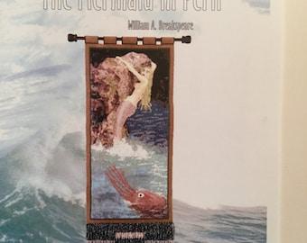 Magnificent Mermaids: The Mermaid in Peril