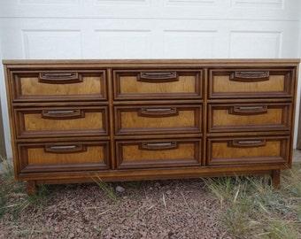 Bassett furniture   Etsy