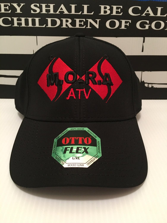 662e30c1646555 Custom Baseball hats