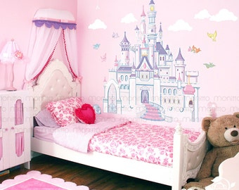 Perfect Kids Room Wall Decal Etsy