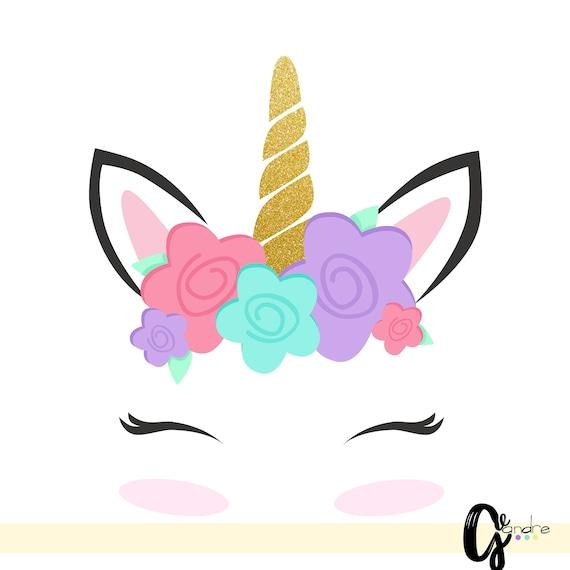 Imagen de unicornio png jpg
