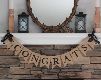 graduation banner,graduation party decorations 2018,graduation burlap banner,sign,custom graduation banner,class of 2018,Choose your colors!