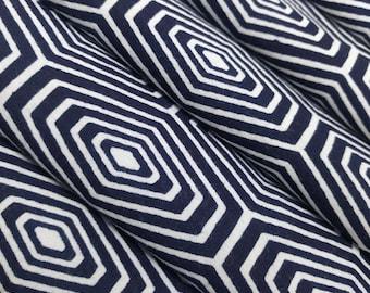 Japanese Cotton Fabrics
