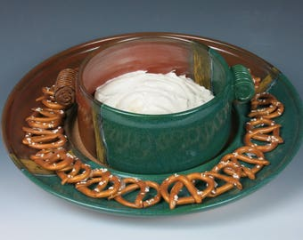 ceramic baking dish,hot dip dish,serving bowl,baking dish,open casserole,oven baking dish, pottery, stoneware,handmade,pottery,housewarming