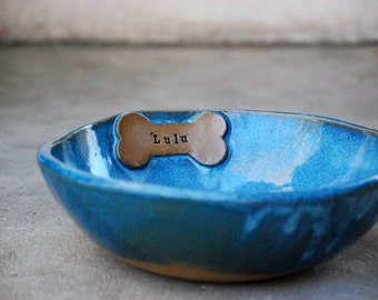 Personalised dog bowls, Dog feeders, Dog water bowl, Dog dishes, Ceramic dog bowl, Pet feeder, Dog food bowls, Small dog bowls, Food bowls