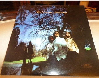 Vintage 1985 Vinyl LP Record The Dream Academy Self Titled Near Mint Condition 8886