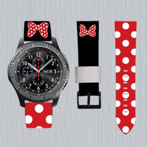 how to add themes to gear s3